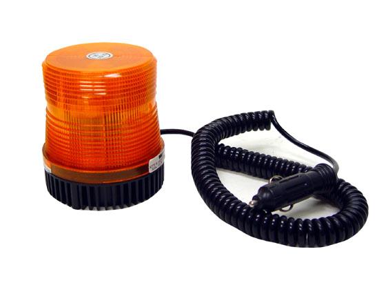 LAMPA OSTRZEGAWCZA WL01