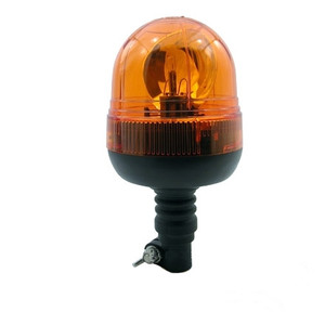 LAMPA OSTRZEGAWCZA WL136 H1