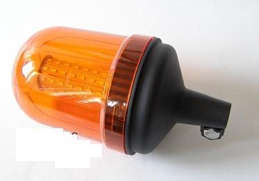 LAMPA OSTRZEGAWCZA WL136 LED